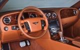 bentley-continental-gt-interior-2005