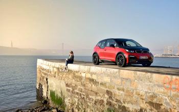 BMW-i3s-2018-02
