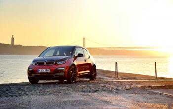 BMW-i3s-2018-03