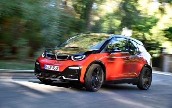 BMW-i3s-2018-04