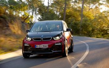 BMW-i3s-2018-07