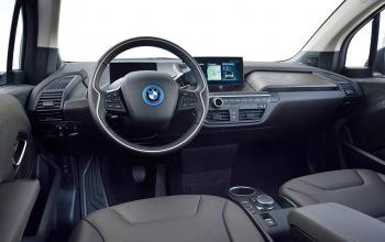 BMW-i3s-2018-10
