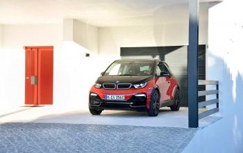 BMW-i3s-2018-11