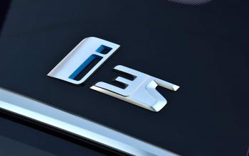 BMW-i3s-2018-13