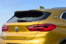 BMW-X2-2018-06