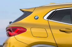 BMW-X2-2018-07
