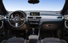 BMW-X2-2018-10