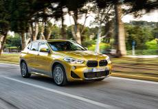 BMW-X2-2018-11