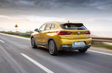 BMW-X2-2018-12