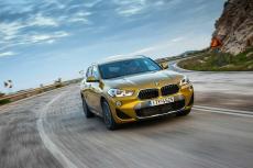 BMW-X2-2018-13