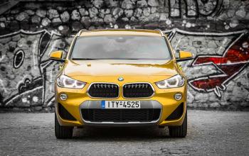 BMW-X2-02