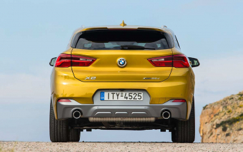 BMW-X2-03