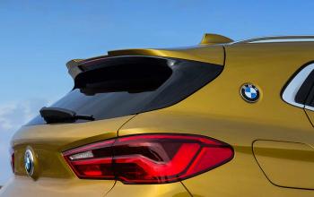 BMW-X2-07