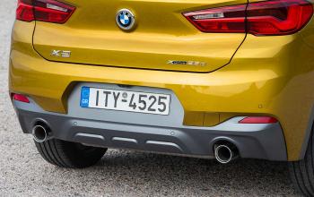 BMW-X2-09