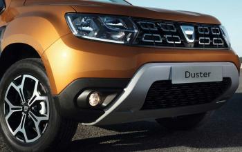 Dacia-Duster-2018-12