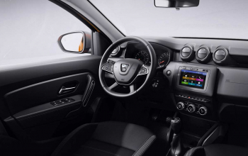 Dacia-Duster-2018-19
