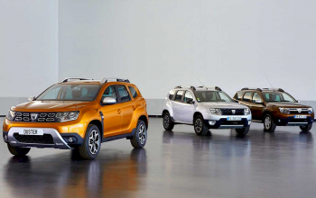 Dacia-Duster-2018-25
