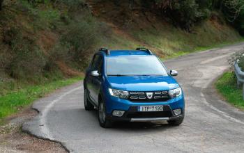 Dacia-Sandero-Stepway-2017-02