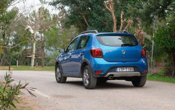 Dacia-Sandero-Stepway-2017-04