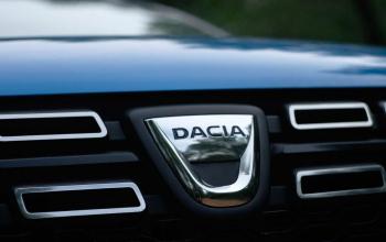 Dacia-Sandero-Stepway-2017-06