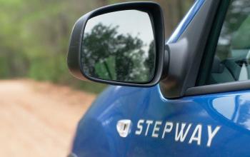 Dacia-Sandero-Stepway-2017-08