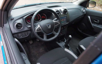 Dacia-Sandero-Stepway-2017-12