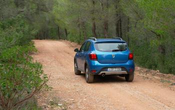 Dacia-Sandero-Stepway-2017-14