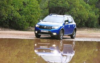 Dacia-Sandero-Stepway-2017-15