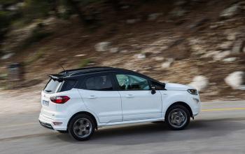 Ford-EcoSport-2018-04