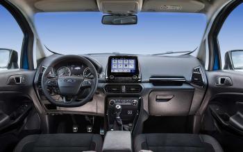 Ford-EcoSport-2018-12