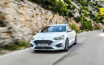 Ford-Focus-Diesel-2018-01