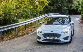 Ford-Focus-Diesel-2018-05
