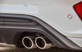 Ford-Focus-Diesel-2018-09