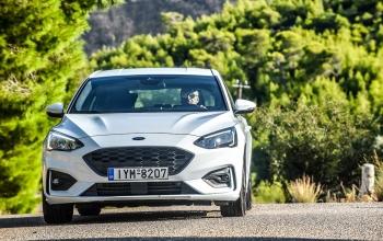 Ford-Focus-Diesel-2018-13