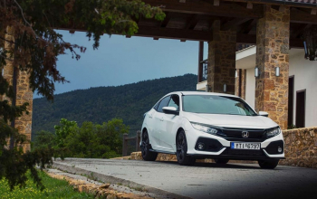 honda-civic-01-2017