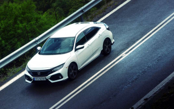 honda-civic-03-2017