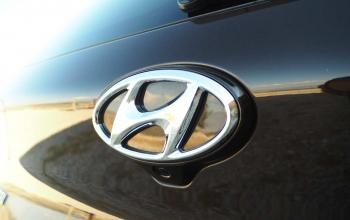 Hyundai-i30-2017-05