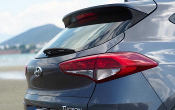 Hyundai-Tucson-2017-07