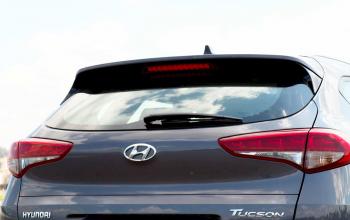 Hyundai-Tucson-2017-08