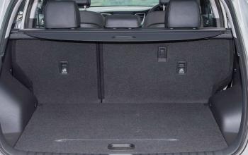 Hyundai-Tucson-2017-11