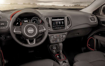 jeep-compass-interiors_-trailhawk