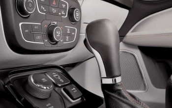 jeep-compass-interiors_limited_2