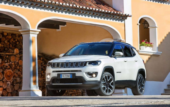 jeep-compass-limited-13