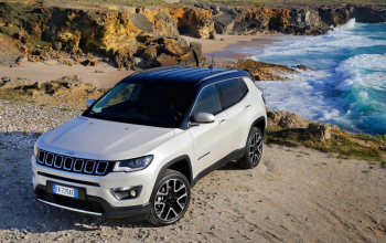jeep-compass-limited-8