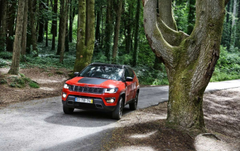jeep-compass-trailhawk-11