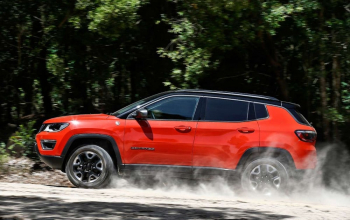jeep-compass-trailhawk-25
