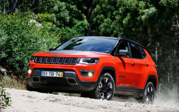 jeep-compass-trailhawk-27