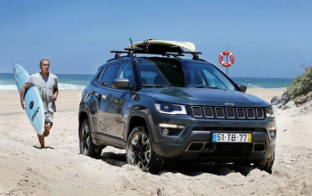 mopar-for-jeep-compass-trailhawk-05