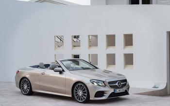 Mercedes-E-Class-Cabriolet-2018-04