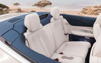 Mercedes-E-Class-Cabriolet-2018-08